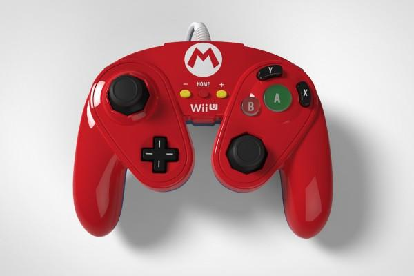 PDP-Wired-Fight-Pad-for-Wii-U-Mario_01