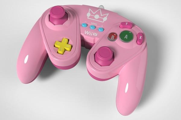 PDP-Wired-Fight-Pad-for-Wii-U-Peach_02