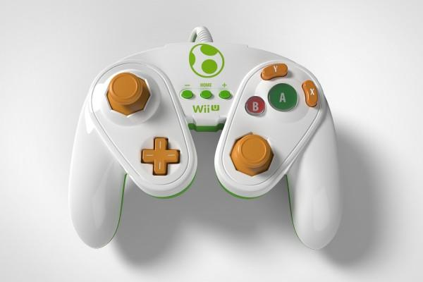 PDP-Wired-Fight-Pad-for-Wii-U-Yoshi_01