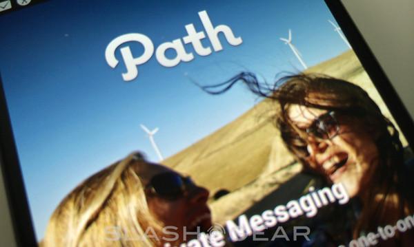 Path-M