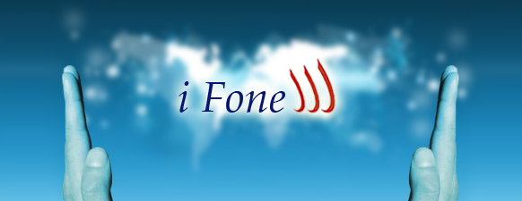 """Apple """"iFone"""" lawsuit ends with local telecom fines"""