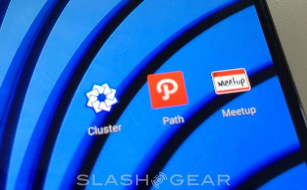 Tired of Facebook? Try these three social apps instead