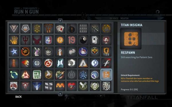 Titan_Insignia_NA-1