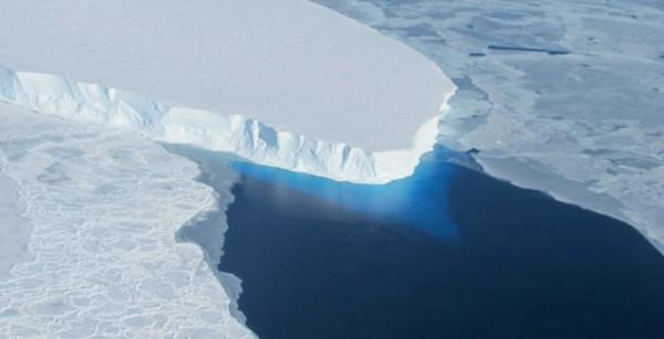 West-Antarctic-Ice-Sheet-820x420