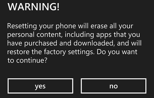 Windows_Phone_8_Factory_Reset