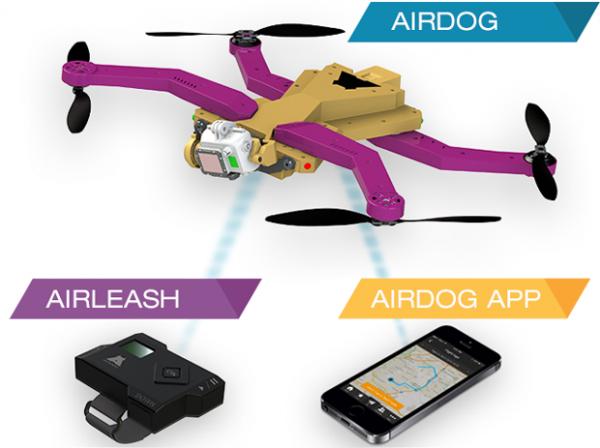 airdog-2