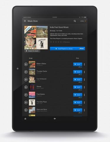 amazon_prime_music_kindle_tablet_1