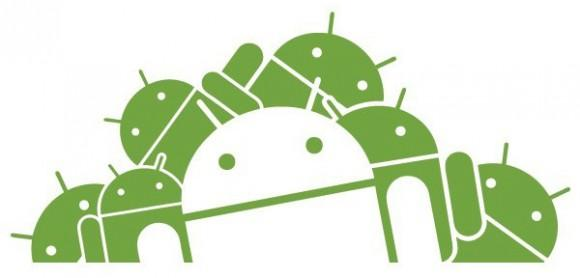 Confirmed: new Android version coming at Google I/O
