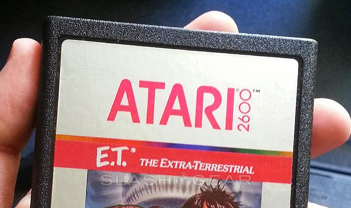 Atari bringing classic games to iOS and Android