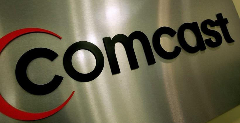 Comcast to start encrypting email