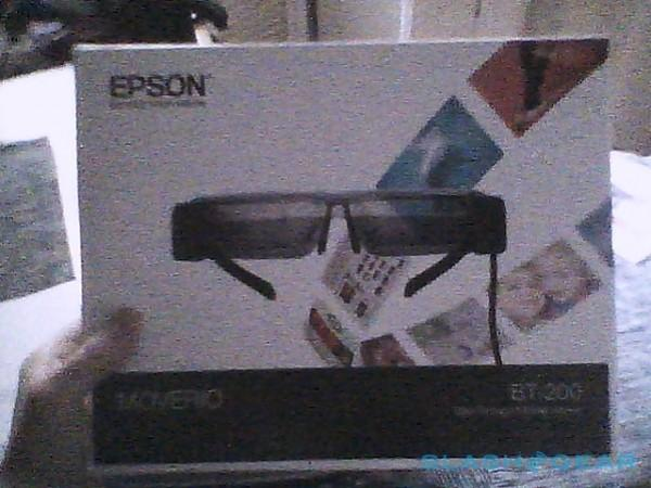 epson-moverio-bt-200-review-sg-0