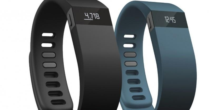 Fitbit for Windows Phone 8.1 confirmed