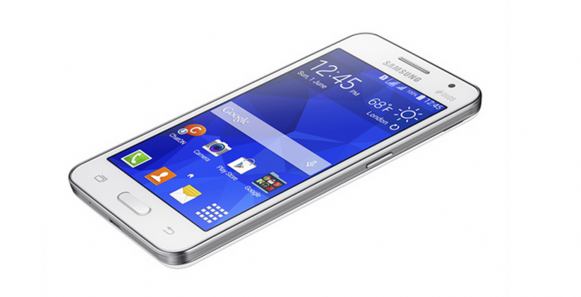 Galaxy S5 Mini tipped launching with Core II, Ace 4, Young 2, and Star 2