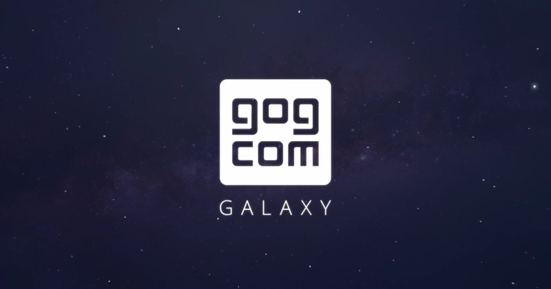 GOG Galaxy online gaming platform takes on Steam