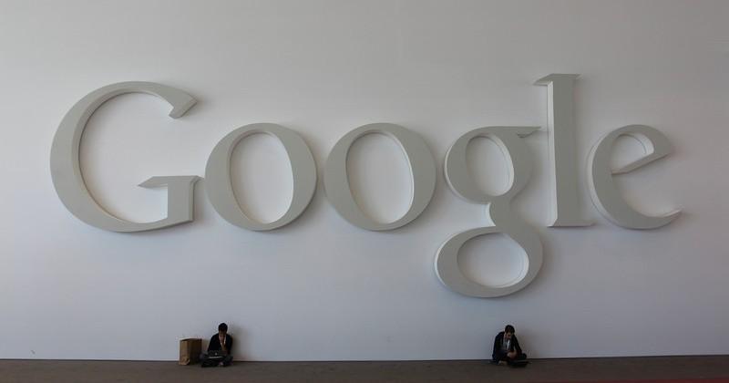 Google Fit health platform tipped to take on HealthKit