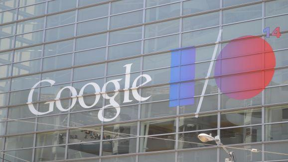 Google I/O 2014: What we won't see this year
