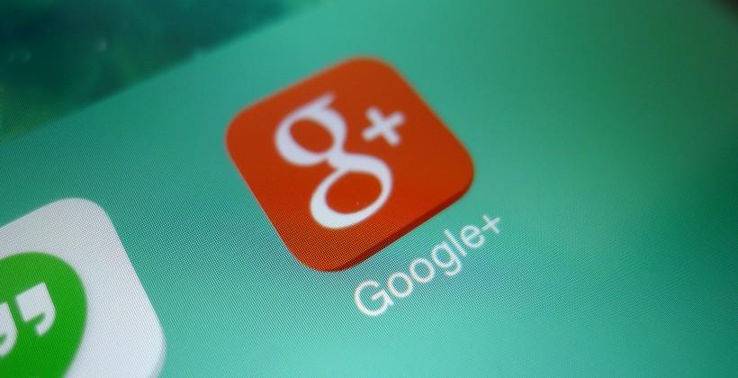 Google turns to 4chan founder moot for social reboot