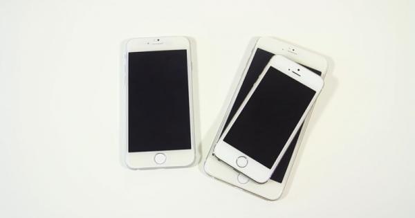 iphone-6-models-2