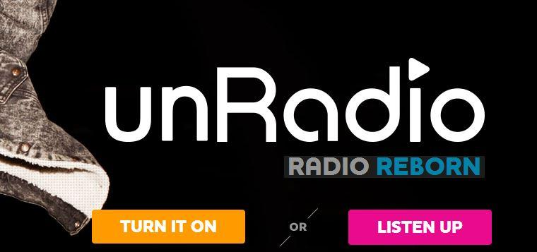 T-Mobile and Rhapsody team up for ad-free UnRadio service