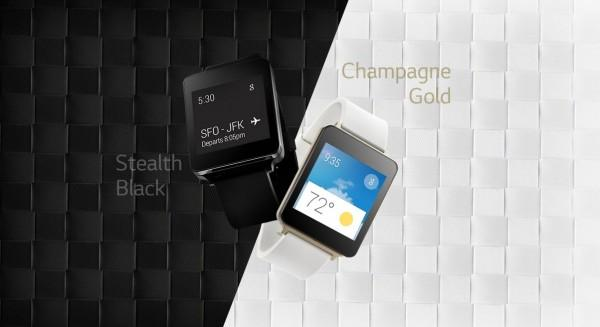 lg-g-watch-gold-2