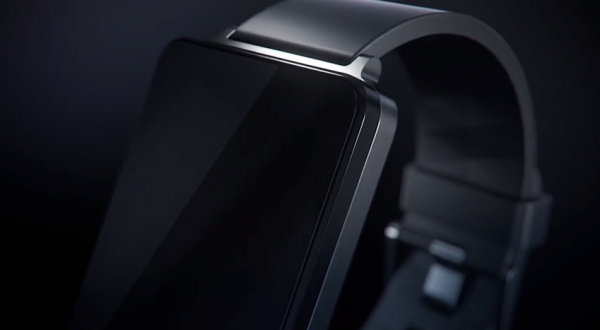 LG G Watch goes up for pre-order