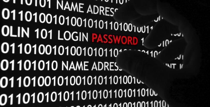 NullCrew hacker arrested for cyberattack conspiracy