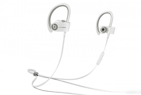 powerbeats-2-white-zoom-custom-1-O