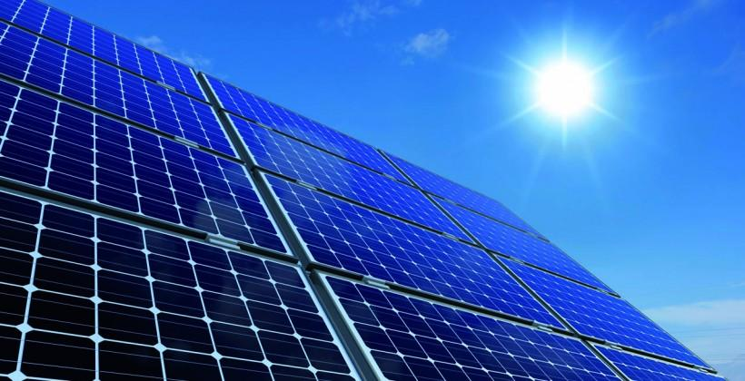 Sharp solar cells can reach 60 percent efficiency