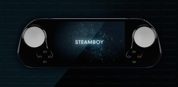 steamboy-1