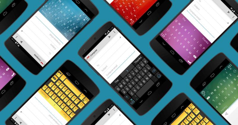 SwiftKey goes free on Android