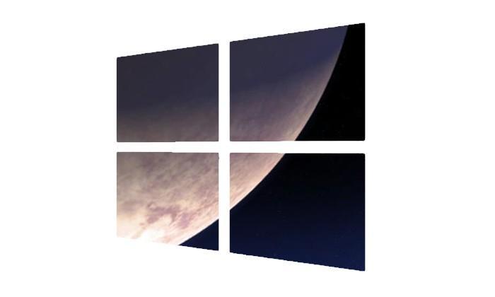Windows 8 update brings back the desktop