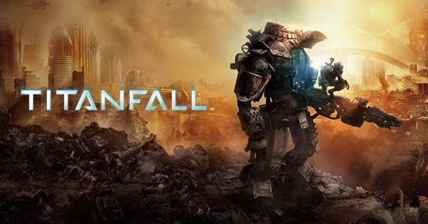 EA kicks off Game Time with Titanfall free for 48 hours