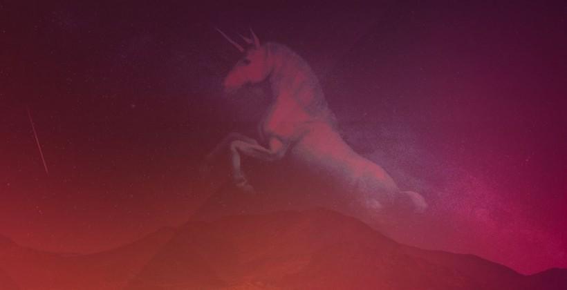 Ubuntu 14.10 Utopic Unicorn Alpha 1 now available