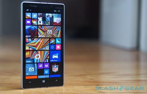 New Windows Phone may have gesture control, like Kinect