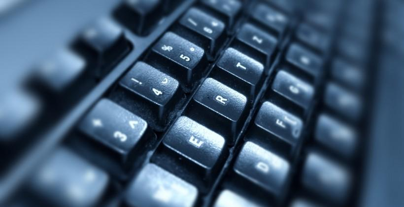 Best gaming keyboards of 2014 – so far