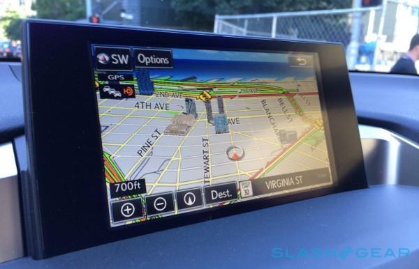 2015-lexus-nx-first-drive-42