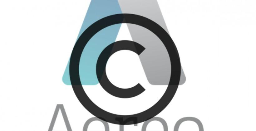 Copyright Office: Supreme Court was right about Aereo