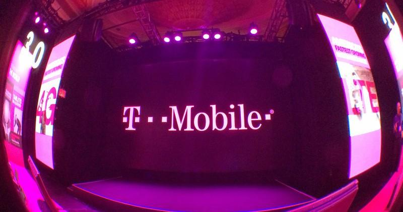 T-Mobile may be bringing accessories to JUMP
