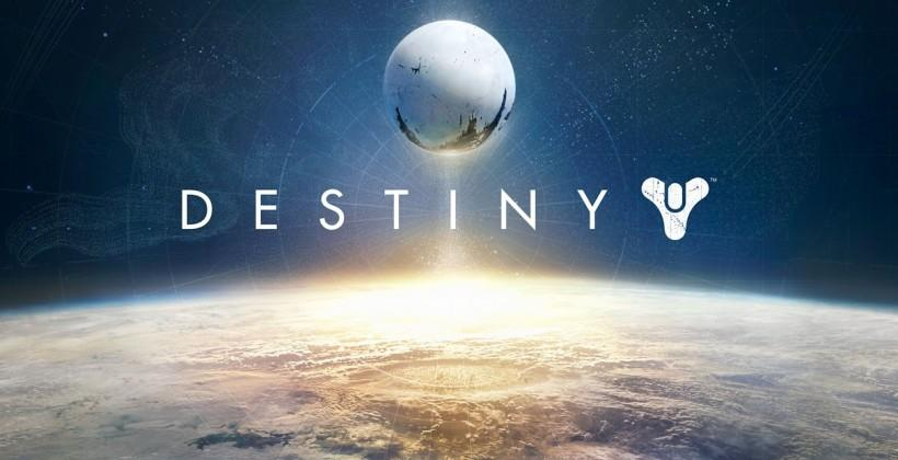Destiny Beta opens its gates to the public