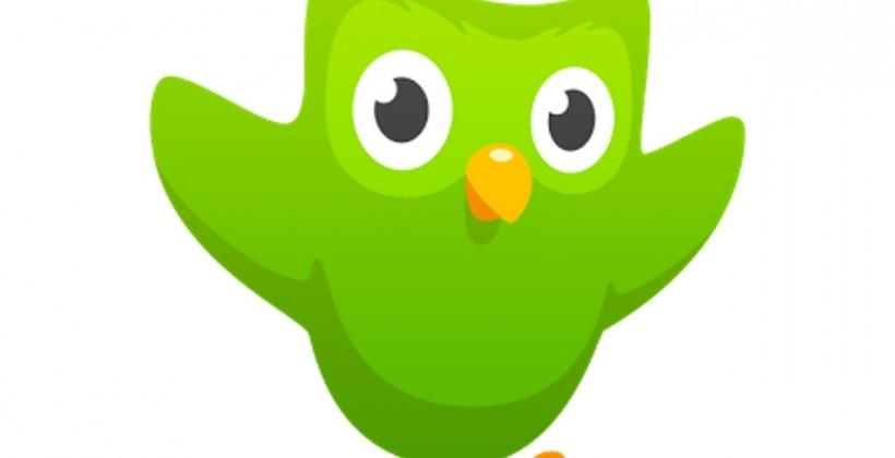 Duolingo Test Center now live, ready to certify your tongue