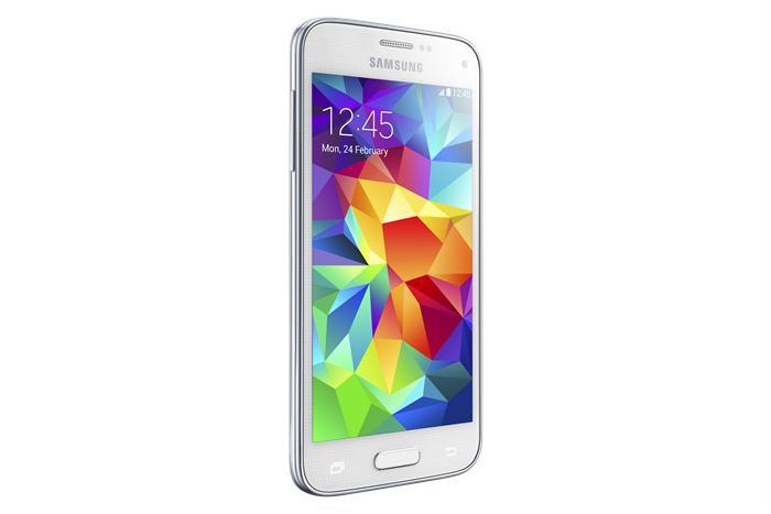 Samsung S5 Induktiv Laden : samsung galaxy s5 mini is here rugged and sensor laden ~ A.2002-acura-tl-radio.info Haus und Dekorationen