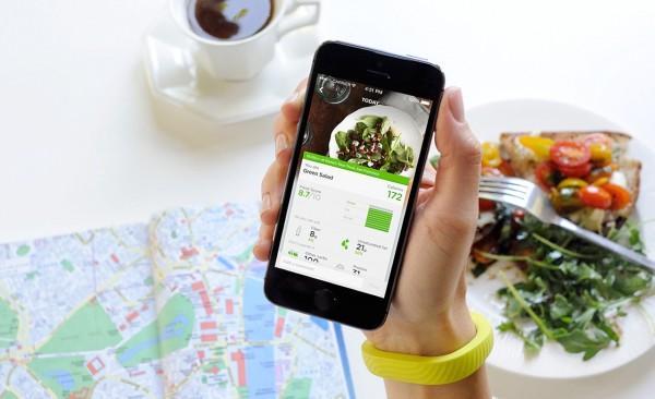 Salad_FoodScore
