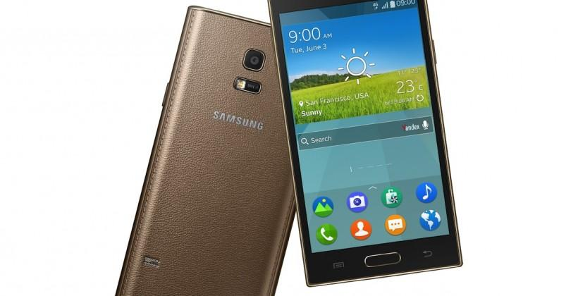 Samsung Z delayed again: Is it game-over for troubled Tizen?