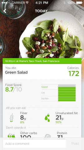 UP_Meal_foodscore