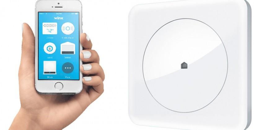 Five awesome devices for your Wink connected home setup