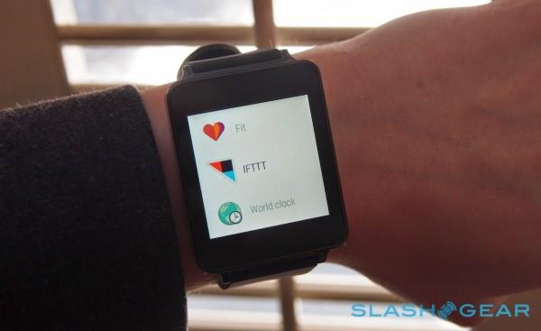 android-wear-ifttt-0-600x367