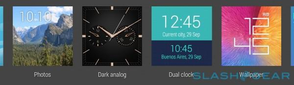 android-wear-review-sg-15