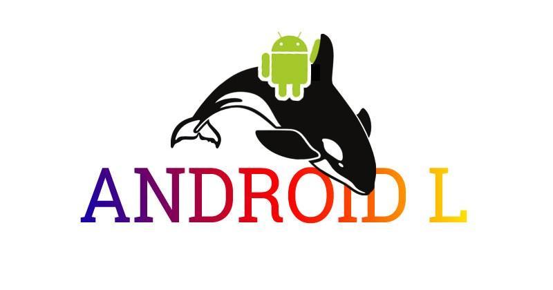 Motorola Nexus phone may be next, finally