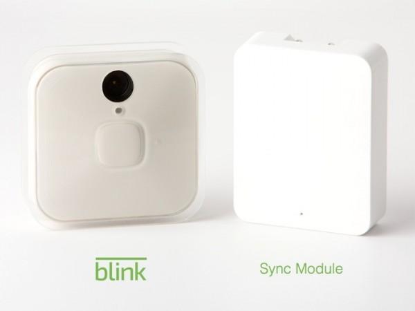 blink-3