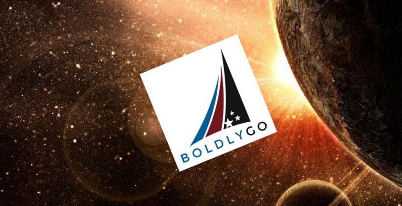 Corning donates $1.8M in hardware to private space telescope